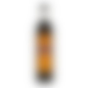 Melrose and Morgan Sotaroni Aged Balsamic Pedro Ximenez Sherry Vinegar 75 Cl