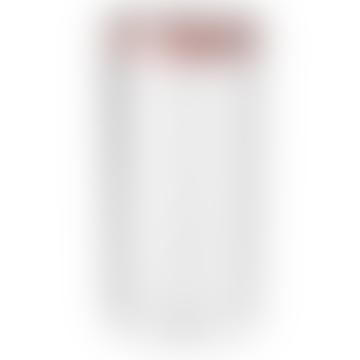RIG-TIG 1.5L Store It Storage Jar