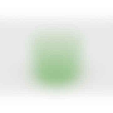 Green Jade Small Glass 16 Cl Serax