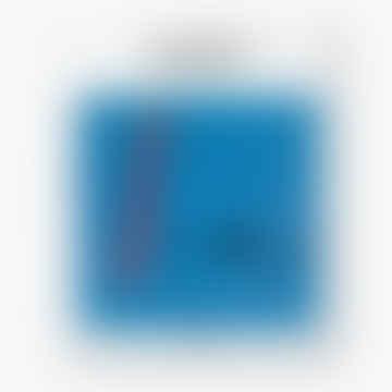 Taschen Miro – Basic Art Series Book