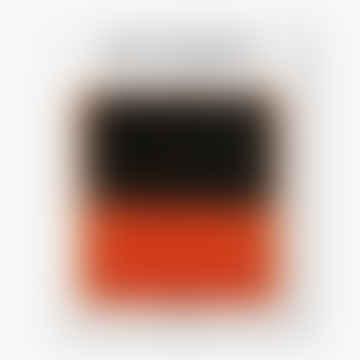 Taschen Rothko – Basic Art Series Book