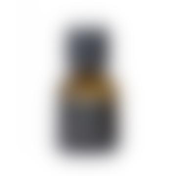 Meo Fusciuni 3# Nota Di Viaggio Ciavuru D'amuri - Parfum