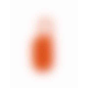 Lexon Mino T Portable Speaker Orange