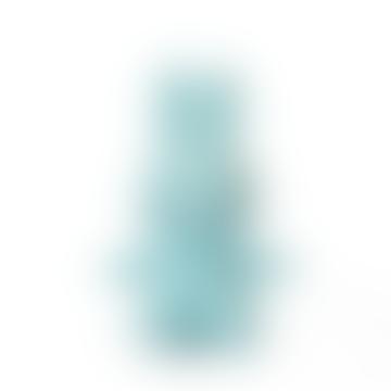 Corduroy Miffy Toy Turquoise Blue