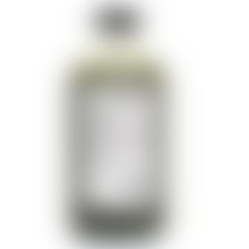 Detox Seaweed Bath Tonic