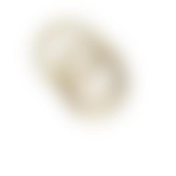 Madeleine & Gustave 3 Tibetan Bracelets - L