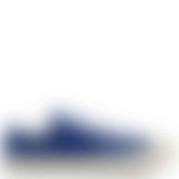 Blue Seasonal Low Top 168514C Sneakers