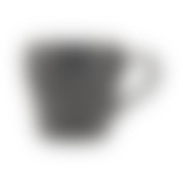 Black Berica Cup