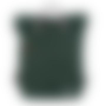 ROKA Finchley Sustainable Backpack Medium Forest