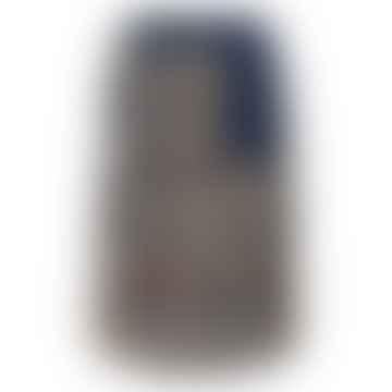Moonlit Nubelva Skirt 7520102