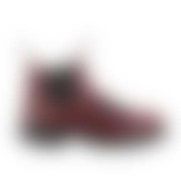 Redwood 1440 Leather