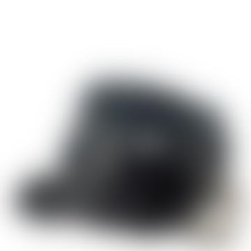 Heritage Belt 96503 Black Pioneer 4 M