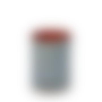 Cylinder Vase - Terres de Reves