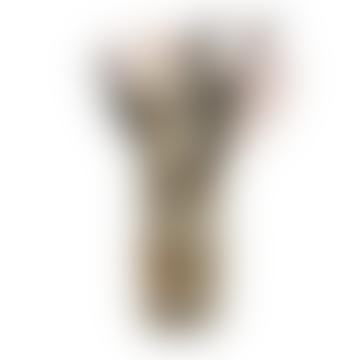 Colinga Terracotta Vase