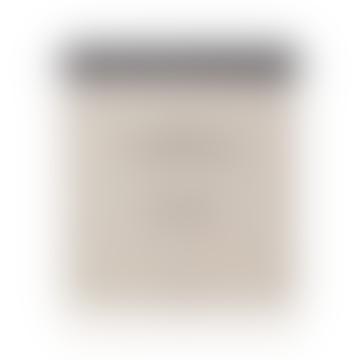 Humdakin Hand Kit 01 Chamomile Sea Buckthorn