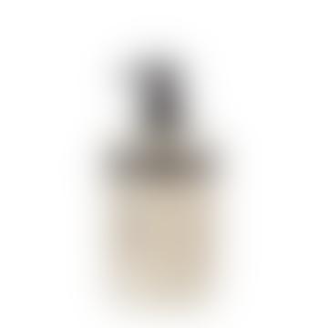 Humdakin Hand Soap 01 Chamomile Sea Buckthorn