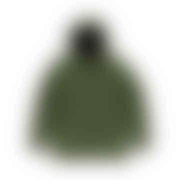 Army Utility Parka 7695