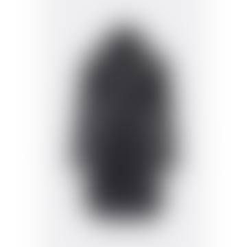Black Curve Jacket 1206