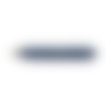 Navy Skyline Sport 3.2mm Mechanical Pencil