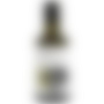 Extra Virgin Olive Oil - Mainova Classic