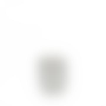 Serax Passe Partout  MILK/CREAM JUG GLAZED PASSE PARTOUT