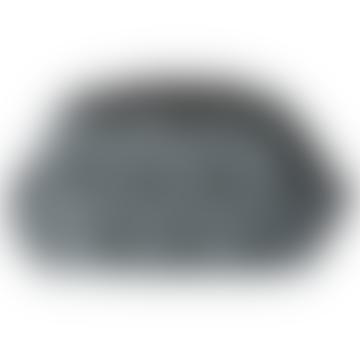AU Maison Dusty Turquoise Chrysler Cosmetic Bag