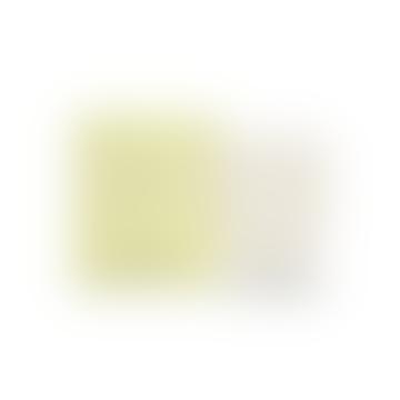 Lemongrass & Lime Medium Candle