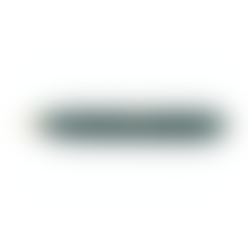 Green Skyline 0.7mm Mechanical Pencil