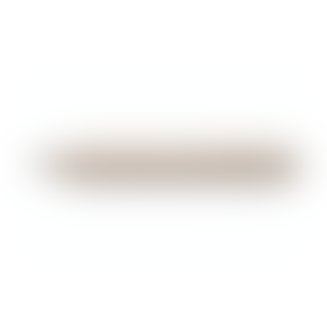 Macchiato Skyline 0.7mm Mechanical Pencil