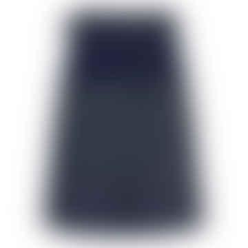 Moonlit nubaila skirt 7520101