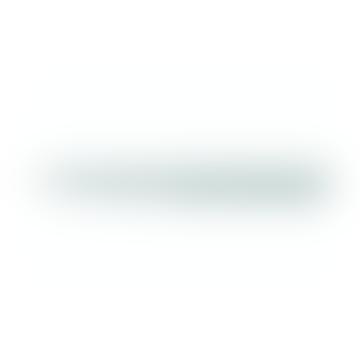 Kaweco Skyline Sport Mint Rollerball Pen