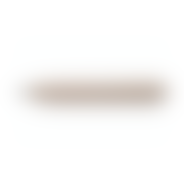 Macchiato Sport Ballpoint Pen