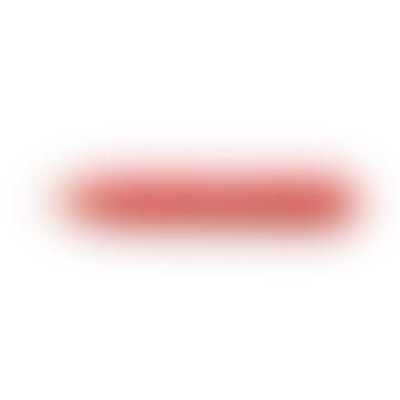 Red Sport Ballpoint Pen