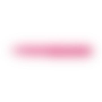 Pink Skyline Sport Rollerball Pen