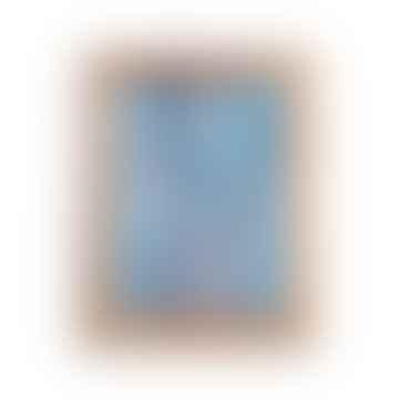 &klevering Photo Frame Glass Peach