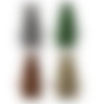 Miffy Sparkle Miffy 23 cm (4 variants)