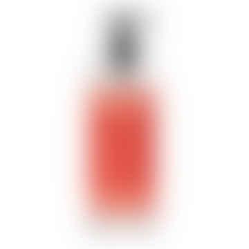 Hand Sanitiser 250 ml Bergamot, Vetiver & Black Pepper