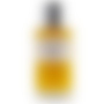 Jones & Modhar Eau De Parfum