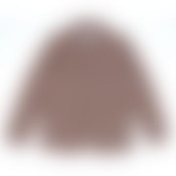 Portuguese Flannel Copy Of Labura Jacket Check Flannel