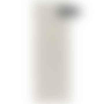 Liv Interior Eco Cotton Runner Herringbone Beiges 70cm. x 140cm