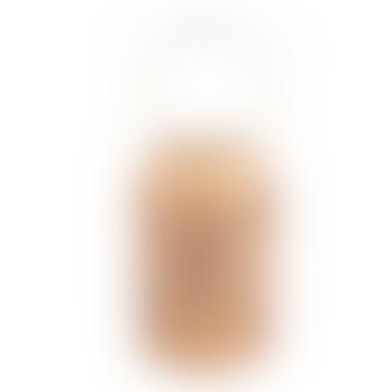 Temerity Jones Gold Candle Holder Medium