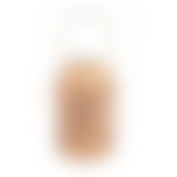 Temerity Jones Gold Candle Holder XL