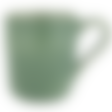 lb Laursen Dunes Mug With Handle