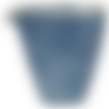 lb Laursen Dunes Mini Pitcher