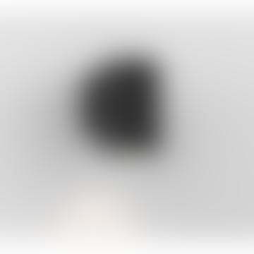 Astro Lighting Dartmouth Single in Textured Black Exterior Wall Light