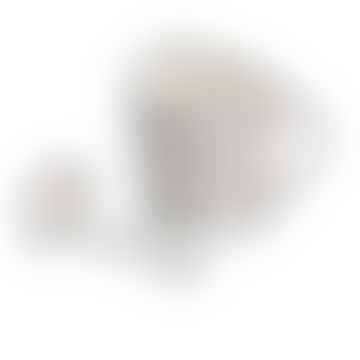 Sophie Conran Sauce Jug & Mini Ladle