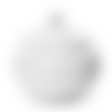 Portmeirion Sophie Conran Casserole 4.5 Pint