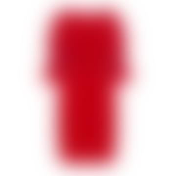 Jovonna London Walden Linen Dress Bell Sleeves - 2 Colour Options