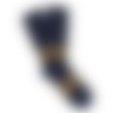 Escuyer Striped Socks 39-45
