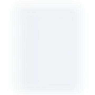 Calendrier annuel 2021 50x70 cm